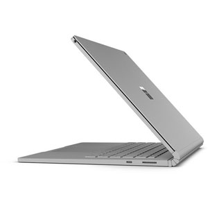 Surface Book 2 - i5 / 8Go / 256Go / W10 Pro