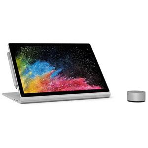 Surface Book 2 - i7 / 16Go / 512Go / GTX1050