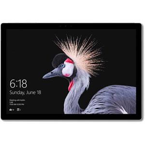Surface Pro 12.3  - i5 / 128Go / 4G / W10 Pro