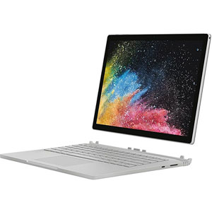 Surface Book 2 - i7 / 16Go / 1To / GTX1060