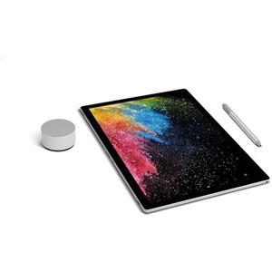 Surface Book 2 - i7 / 16Go / 512Go / GTX1060
