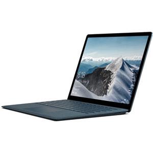Surface Laptop - i7 / 8Go / 256Go / W10 Pro / Bleu