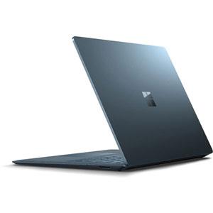 Surface Laptop - i7 / 16Go / 512Go / Blleu