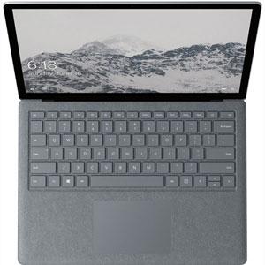 Surface Laptop - i5 / 8Go / 256Go / W10 pro