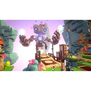 Super Lucky Tale (Xbox One)