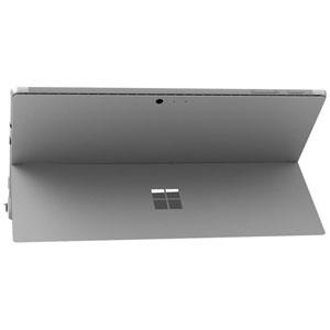 Surface Pro 6 - i5 / 8Go / 128Go / Platine