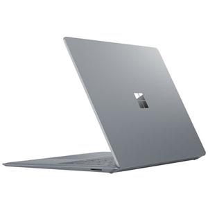 Surface Laptop 2 - i5 / 256Go / Platine / W10 Pro