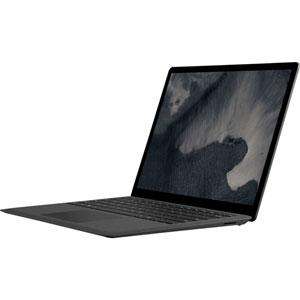 Surface Laptop 2 - i7 / 256Go / Noir / W10 Pro