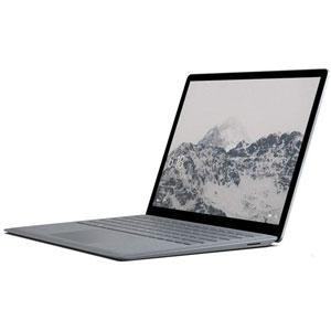 Surface Laptop 2 - i7 / 16Go / 1To / Platine