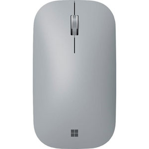 Surface Mobile - Platine
