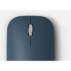 Surface Mobile - Cobalt