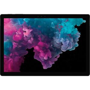 Surface Pro 6 - i5 / 8Go / 256Go / Platine