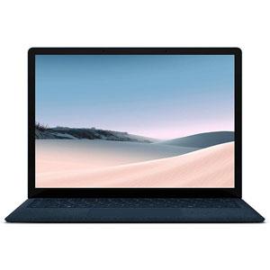 Surface Laptop 3 - i7 / 16Go / 512Go / Bleu