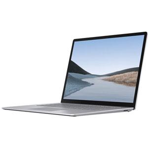 Surface Laptop 3 - i7 / 16Go / 256Go / Platine