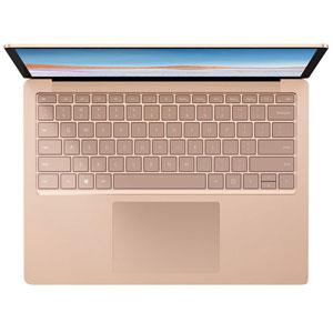 Surface Laptop 3 - i7 / 16Go / 256Go / Grès