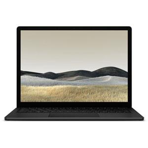 Surface Laptop 3 - i7 / 16Go / 512Go / Noir