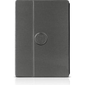 C1 Case universel pour tablettes 8/9