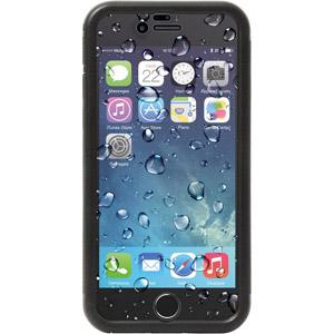 RAIN pour iPhone 6
