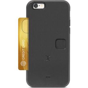 photo CRASH Case pour iPhone 6