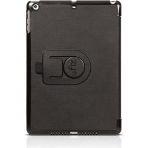 C2 Case pour Ipad Air