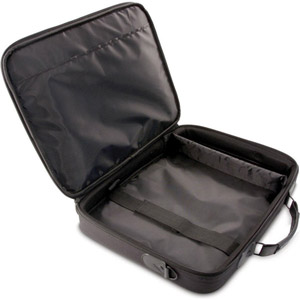 TheOne Basic Briefcase 15.6-18''