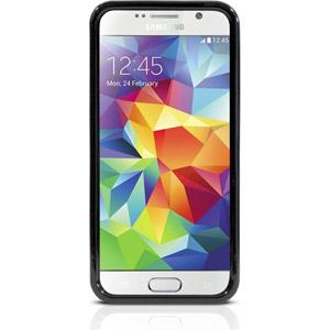 T Series pour Galaxy S6 - Noir
