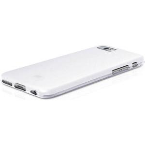 T Series pour iPhone 6 Plus - Freeze