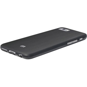 photo T series pour iPhone 6 Plus - Noir