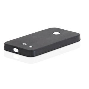 T series pour Lumia 630/635 - Noir