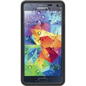photo RAIN pour Galaxy A5