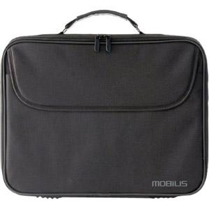 TheOne Basic Briefcase 14-15.6