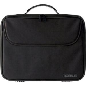 photo TheOne Basic Briefcase 11-14''