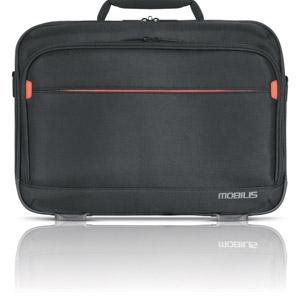 Executive 2.2 Briefcase 11-14''