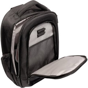 Executive Backpack 14-16
