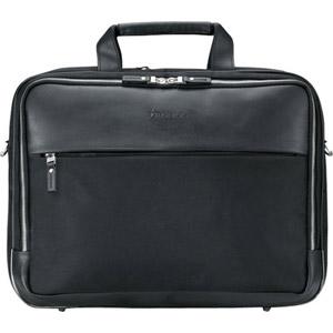 Vintage Briefcase 11-14  Greige