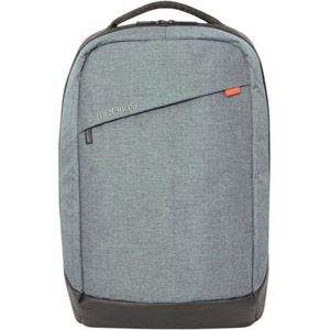 photo Trendy Backpack 14-16'' Grey