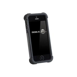photo BUMPER Case pour iPhone 5/5S