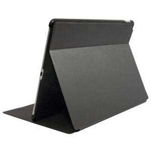 photo Case C1 pour iPad Pro 12.9
