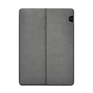 Case C1 pour iPad Pro 9.7'' - Métal brossé