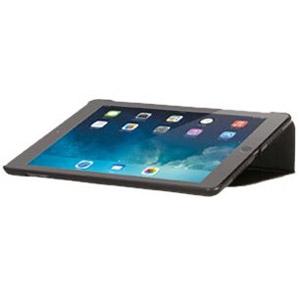 Case C2 pour iPad Pro 9.7