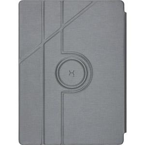 C1 protection à rabat pour tablette 10.1