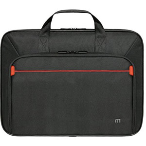 photo Executive 2 One Briefcase Clamshell 14-16