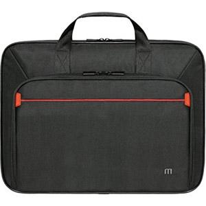 photo Executive 2 One - Sacoche PC portable 18
