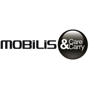 photo T SERIES pour Galaxy S8 - Noir