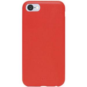 photo ORIGINE pour  iPhone 6/ 6s/ 7 - Rouge