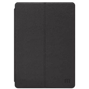 photo Origine Case pour iPad 9.7 /iPad Air - Noir