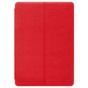 photo Origine Case pour iPad 9.7 /iPad Air - Rouge