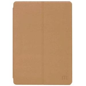 photo Origine Case pour iPad 9.7 /iPad Air - Beige