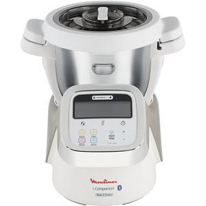 i-Companion HF900110