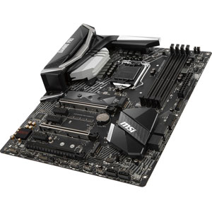 Z370 GAMING PRO CARBON AC